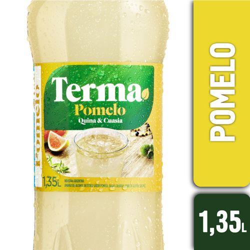 Amargo-Terma-Pomelo-135-Lts-_1