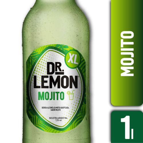 Aperitivo-Dr--Lemon-Mojito-1-Lt-_1