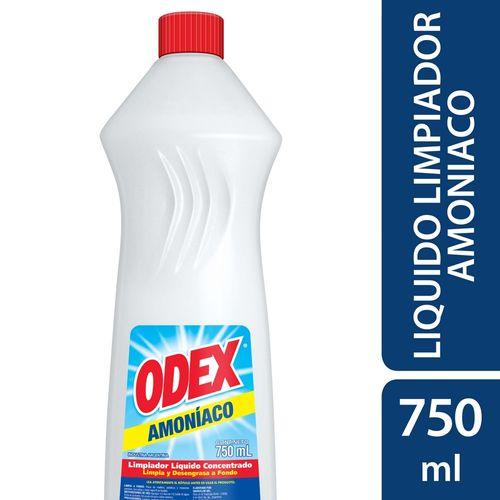 Limpiador-Liquido-Concentrado-Odex-750-Ml-_1