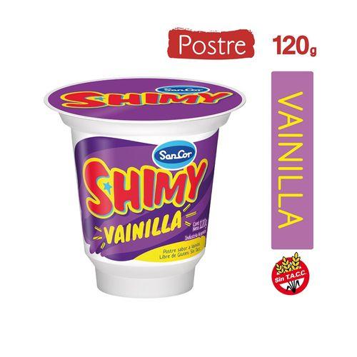 Postre-Shimy-Vainilla-120-Gr-_1