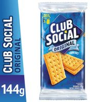 Galletitas-Club-Social-Original-144-Gr-_1