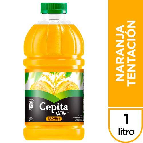 Jugo-Cepita-del-Valle-naranja-tentacion-1-Lts-_1