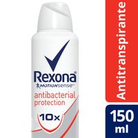 Desodorante-Antitranspirante-Rexona-Mujer-Antibacterial-en-Aerosol-150-Ml-_1