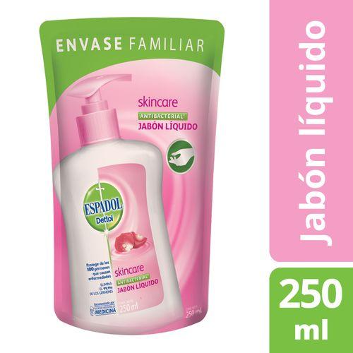 Jabon-Liquido-para-Manos-Espadol-Original-Doypack-250-Ml-_1