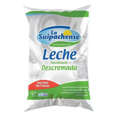 Leche-Descremada-La-Suipachense-Sachet-1-lt-_1
