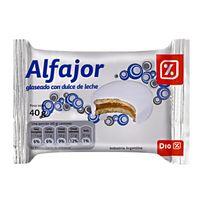 Alfajor-DIA-Glaseado-40-Gr-_1
