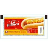 Salchichas-La-Blanca-190-Gr-_1
