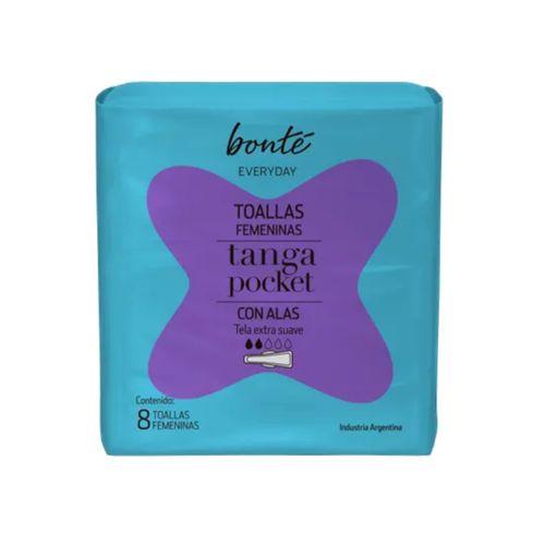 Toallitas-Femeninas-Bonte-Tanga-8-Ud-_1