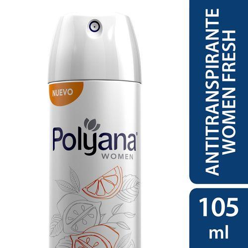 Desodorante-Antitranspirante-Polyana-Women-Fresh-150-Ml-_1