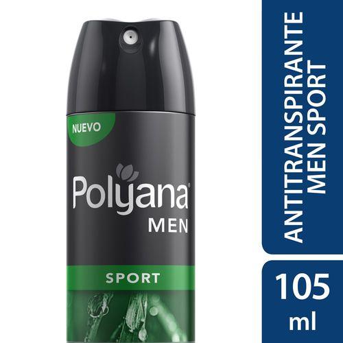 Antitranspirante-Polyana-Men-Sport-150-Ml-_1
