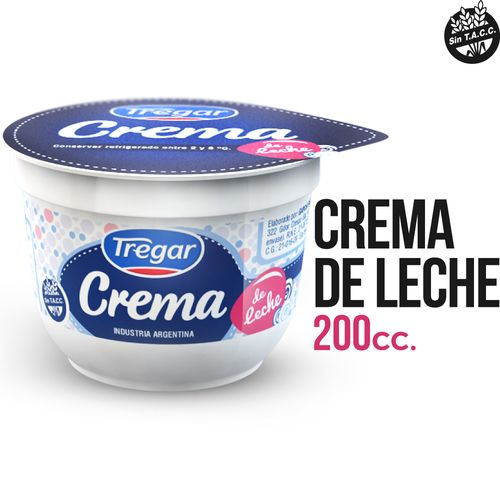 Crema-de-Leche-Tregar-200-Ml-_1