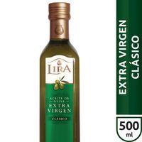 AC-DE-OLIVA-CLASICO-VIDRIO-LIRA-500ML_1