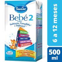 Leche-Infantil-Sancor-Bebe-500-Ml-_1