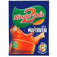 Jugo-en-polvo-Rinde-2-Mix-Frutal-18-Gr-_1