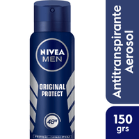 Desodorante-Antitranspirante-Nivea-Men-Protect---Care-150-Ml-_1