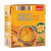 Choclo-Cremoso-Amarillo-DIA-340-Gr-_1