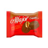 Alfajor-Cuquets-Chocolate-38-Gr-_1
