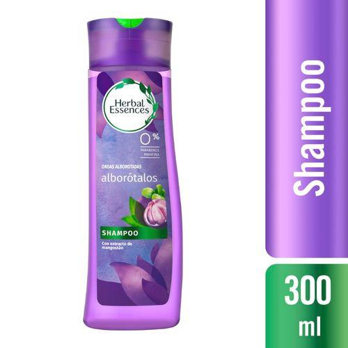 Shampoo-Herbal-Essences-Alborotalos-300-Ml-_1