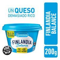 Finlandia-Balance-La-Serenisima-200-Gr-_1