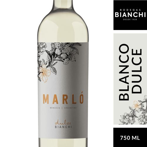 Vino-Blanco-Dulce-Marlo-750-ml-_1