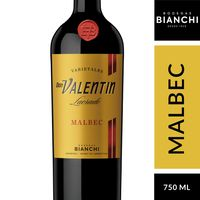 Vino-Tinto-Malbec-Don-Valentin-Lacrado-Roble-750-ml-_1