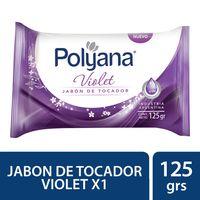 Jabon-de-Tocador-Polyana-Violet-125-Gr-_1