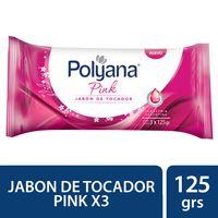 Jabon-de-tocador-Polyana-Pink-3-Ud-_1