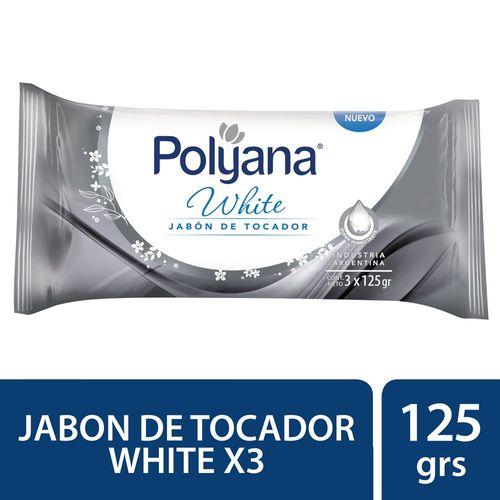 Jabon-de-Tocador-Polyana-White-3x125-Gr-_1