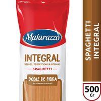 Fideos-Spaghetti-Integral-Matarazzo-500-Gr-_1