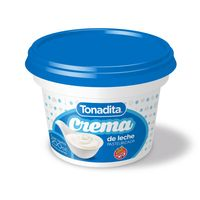 Crema-de-Leche-Tonadita-200-Gr-_1