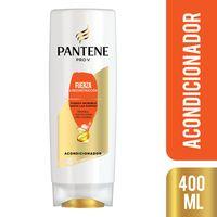 Acondicionador-Pantene-ProV-Fuerza-y-Reconstruccion-400-Ml-_1