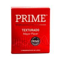 PRESERVATIVO-TEXTURADO-PRIME_1