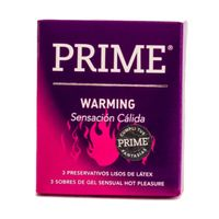 PRESERVATIVO-WARMING-PRIME_1