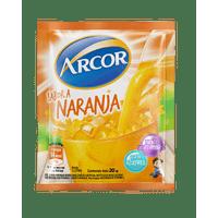 Jugo-en-polvo-Arcor-de-Naranja-20-Gr-_1