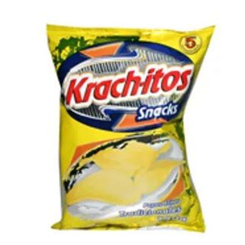 Papas-Fritas-Krachitos-120-Gr-_1