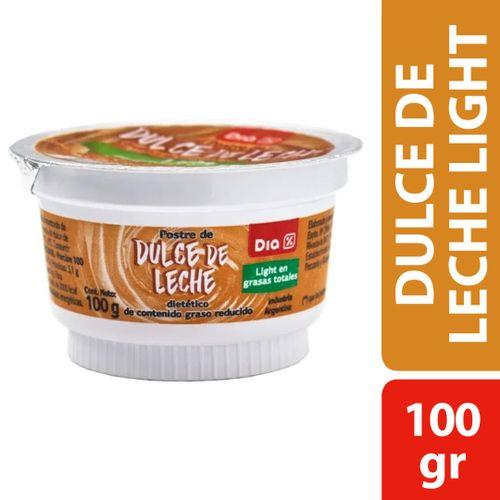 Postre-Light-DIA-Dulce-de-Leche-100-Gr-_1