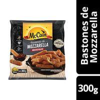 Bastones-de-Mozzarella-McCain-300-Gr-_1