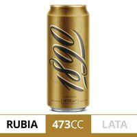 Cerveza-Quilmes-1890-en-Lata-473-ml-_1
