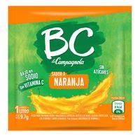 Jugo-en-polvo-BC-de-Naranja-97-Gr-_1