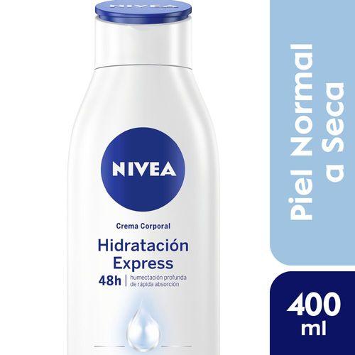 Crema-Corporal-Nivea-Hidratacion-Express-Piel-Normal-a-Seca-400-Ml-_1