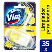 Canasta-Solida-para-Inodoro-VIM-3-en-1-Citrus-35-Gr-_1