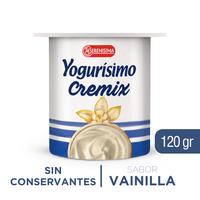 Yogur-Entero-Yogurisimo-Cremix-Vainilla-120-Gr-_1