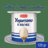 Yogur-Entero-Firme-Yogurisimo-Vainilla-120-Gr-_1