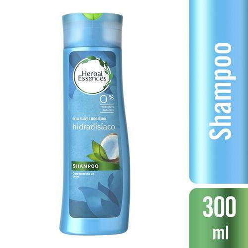 Shampoo-Herbal-Essences-Hidradisiaco-300-Ml-_1