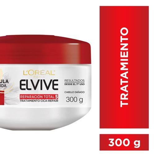 Tratamiento-Capilar-Reparador-L-Oreal-300-Gr-_1