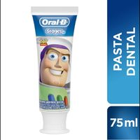 Crema-Dental-Oral-B-Stages-Mix-75-Ml-_1
