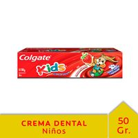 Crema-Dental-Colgate-Kids-50-Gr-_1