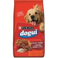 Alimento-para-Perros-Dogui-Carne-Cereales-y-Arroz-3-Kg-_1