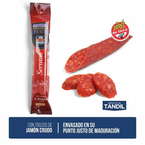 Fuet-Serrano-Cagnoli-150-Gr-_1