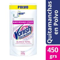 Quitamanchas-en-Polvo-Vanish-White-Repuesto-450-Gr-_1